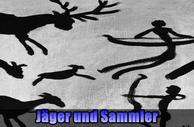 Jaeger-und-Sammler